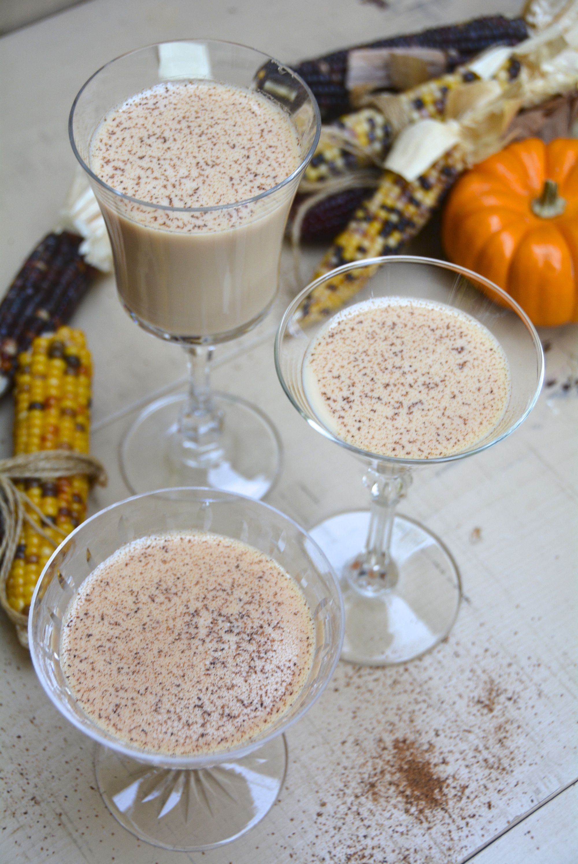 Deadly pumpkin martini fireball whiskey pumpkin liqueur hazelnut deadly pumpkin martini fireball whiskey pumpkin liqueur hazelnut liqueur nutmeg forumfinder Image collections