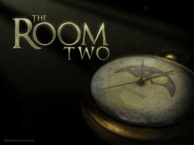 The Room Two Mod Apk Download – Mod Apk Free Download For