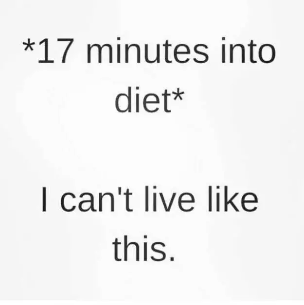 21 Funny Food Quotes For Anyone Who Loves Food
