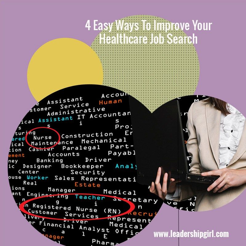 Pin on Recruit Great Talent into Your Healthcare Facility!