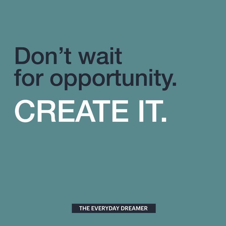 Developing Strength Motivational Quote: Motivational, Inspirational, Positive, Success, Self Help