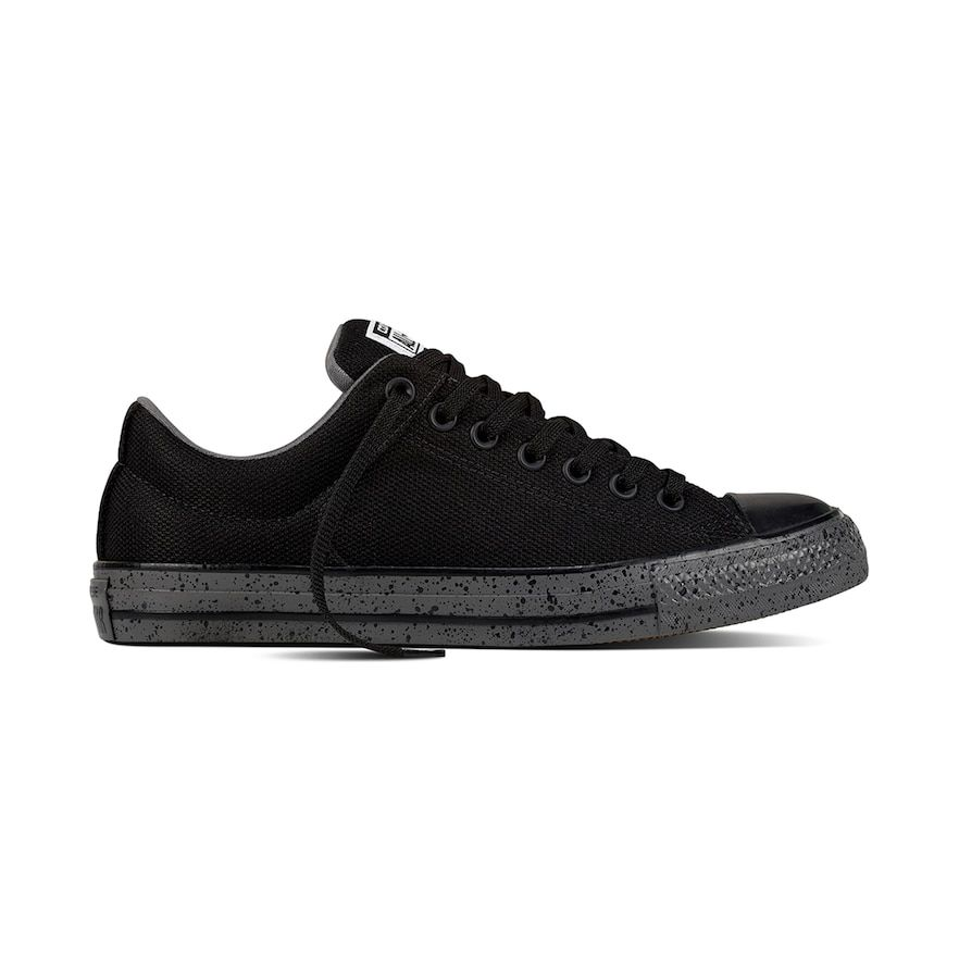 b24312e05cff Men s Converse Chuck Taylor All Star High Street Speckled Sneakers ...