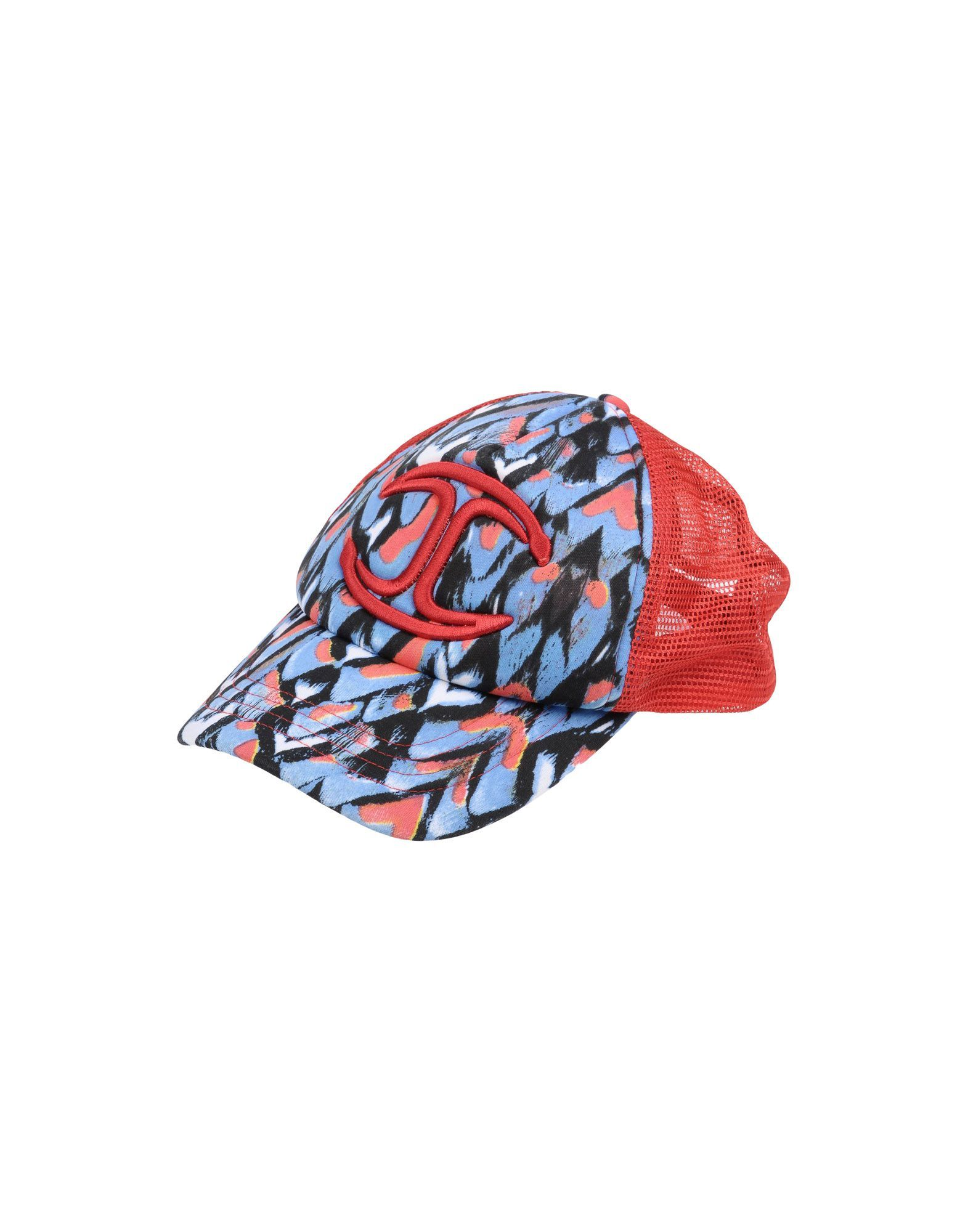 Just Cavalli Beachwear Hat - Men Just Cavalli Beachwear Hats online on YOOX  United States - 46542748XX 9ee95e48710