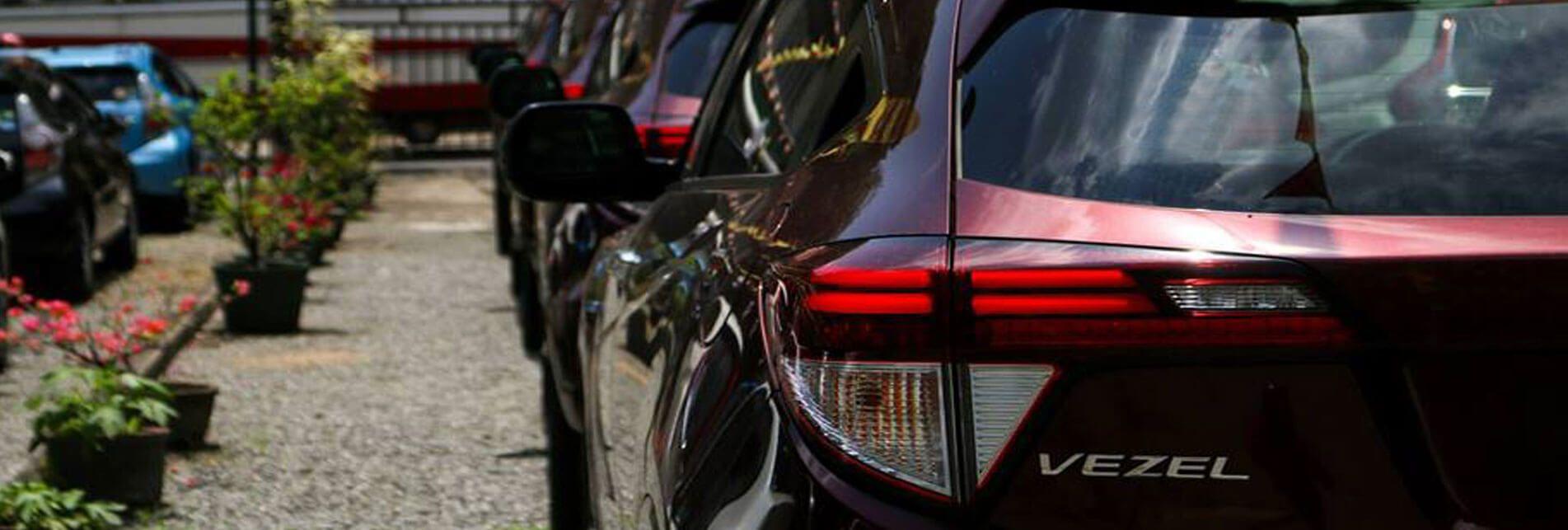 car sale sri lanka Car, Motor car, Sale