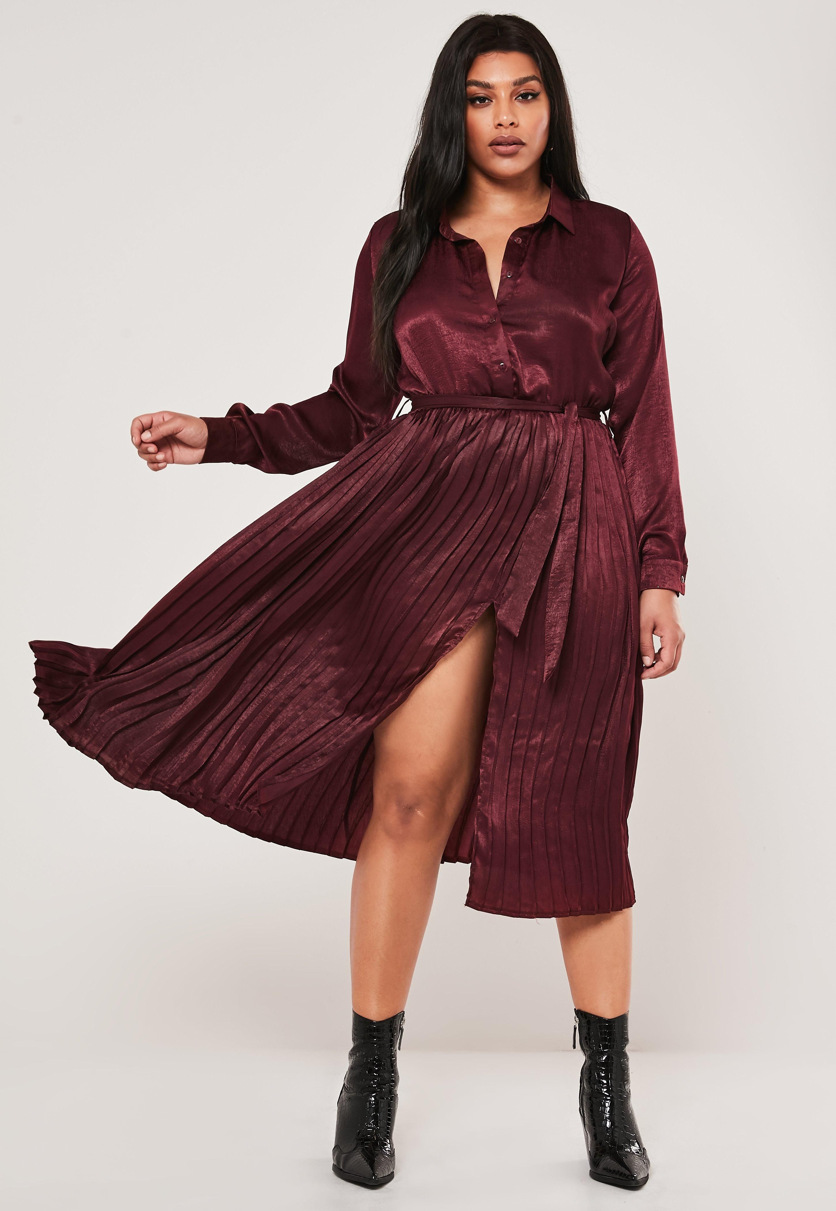 Plus Size Wine Hammered Satin Pleated Midi Dress Sponsored Hammered Affiliate Wine Size Pleated Midi Dress Midi Dress Plus Size Plus Size Maxi Dresses [ 4200 x 2900 Pixel ]