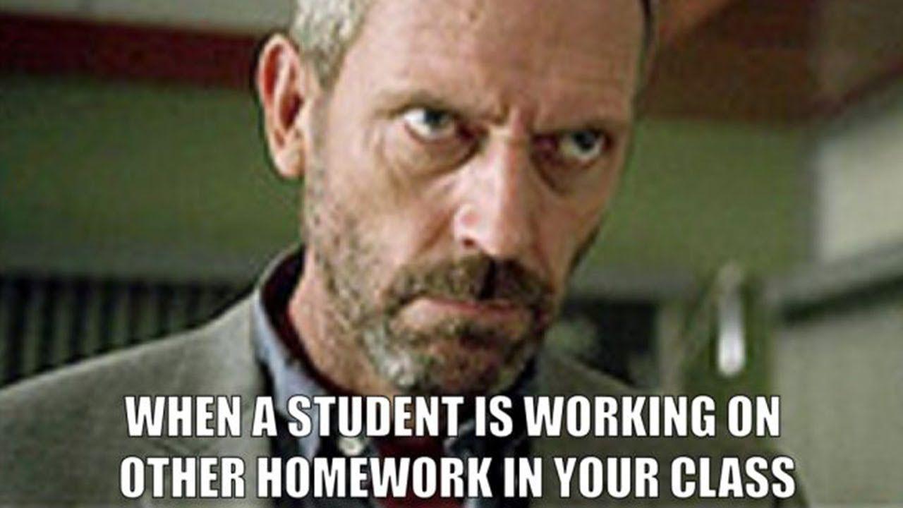 Funny Teacher Memes For Back To School Teacher Memes Funny Teacher Memes Teacher Humor