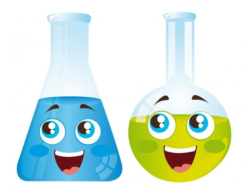 Science Beaker Clip Art - Cliparts.co   Projects to Try ...