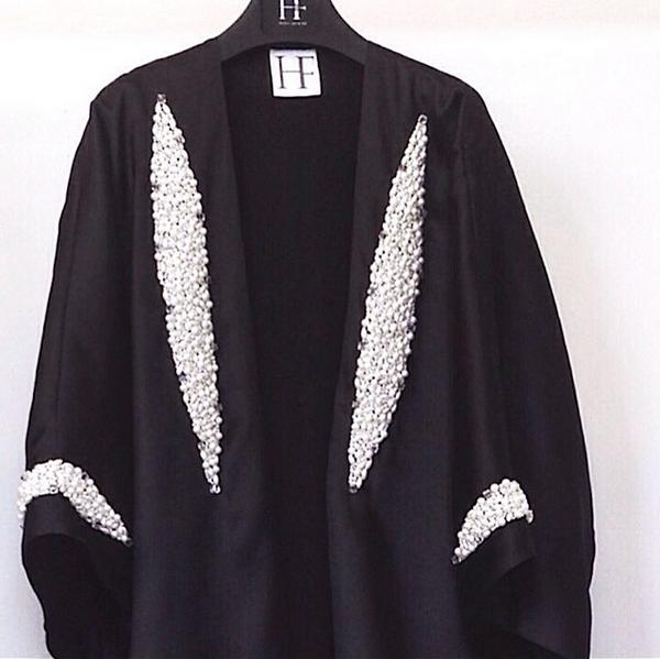 Pin By Sahar Janahi On Dubai Style Abaya Fashion Abaya Designs Indian Fashion Dresses