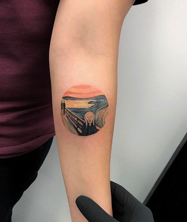 Tatuajes Henna El Salvador pinbbyash on tats in 2018 | pinterest | tattoos, body art and