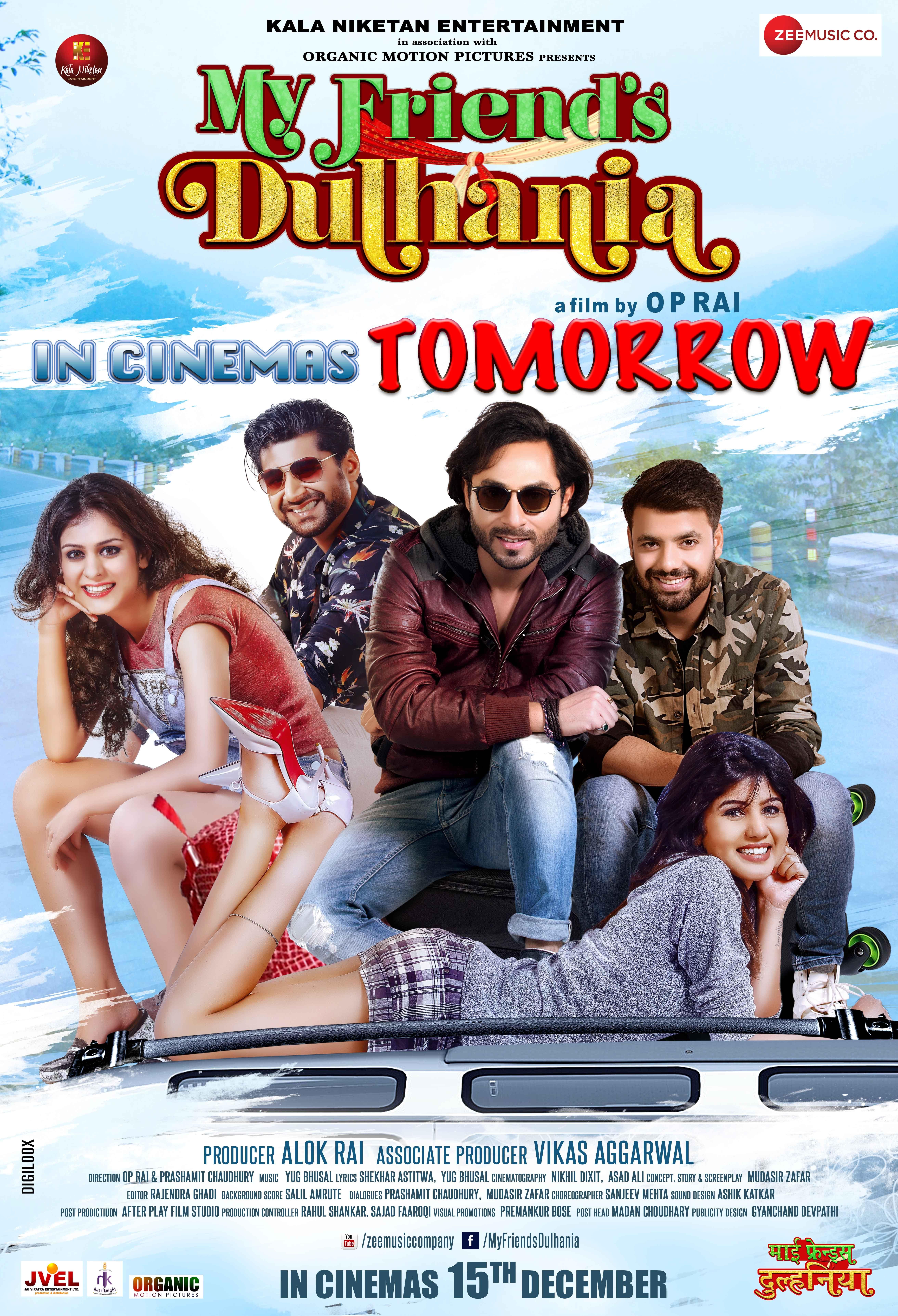 My Friend's Dulhania Full HD Movie,HD My Friend's Dulhania Full Free Watch,  Online Full Watch Movies,Full Stream Watch Movie,
