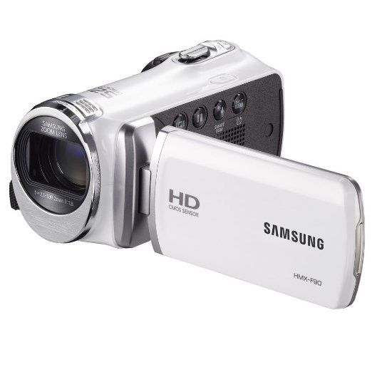 Samsung Hmx Q10 Manual Pdf