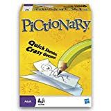 Pictionary Words Ideas | Pictionary words, Clue board game ...