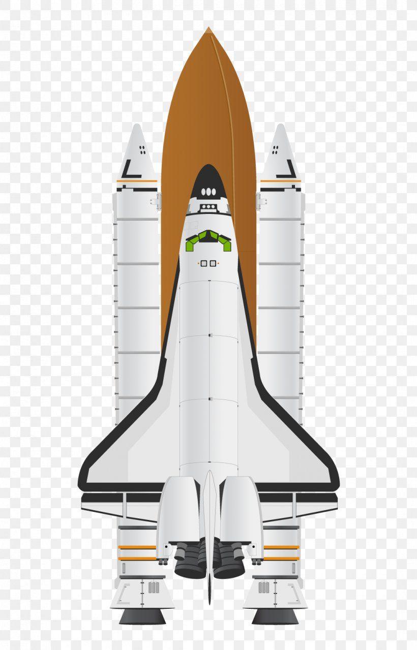 Spaceship Space Shuttle Program Spacecraft Nasa Png Space Shuttle Program Aerospace Engineering Aircraft Buran Space Shuttle Nasa Spaceship Spacecraft