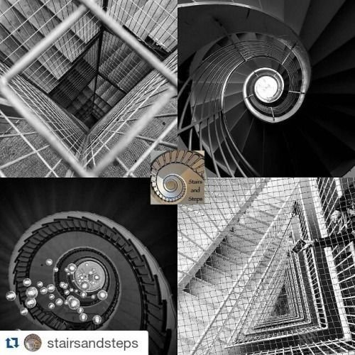 Thank you @stairsandsteps   #Repost @stairsandsteps with...