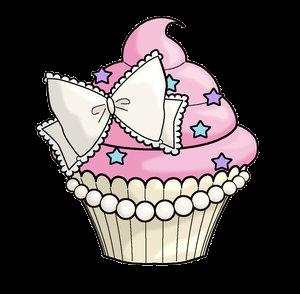 cupcakes png - Buscar con Google | imagenes | Pinterest ...