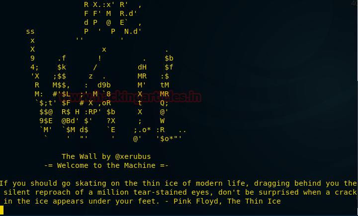 Άρθρα   Prodefence Security News   Data protection, Cyber, Hacks