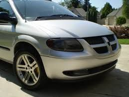 Image Result For Custom Painted Dodge Caravan Dodge Van Custom