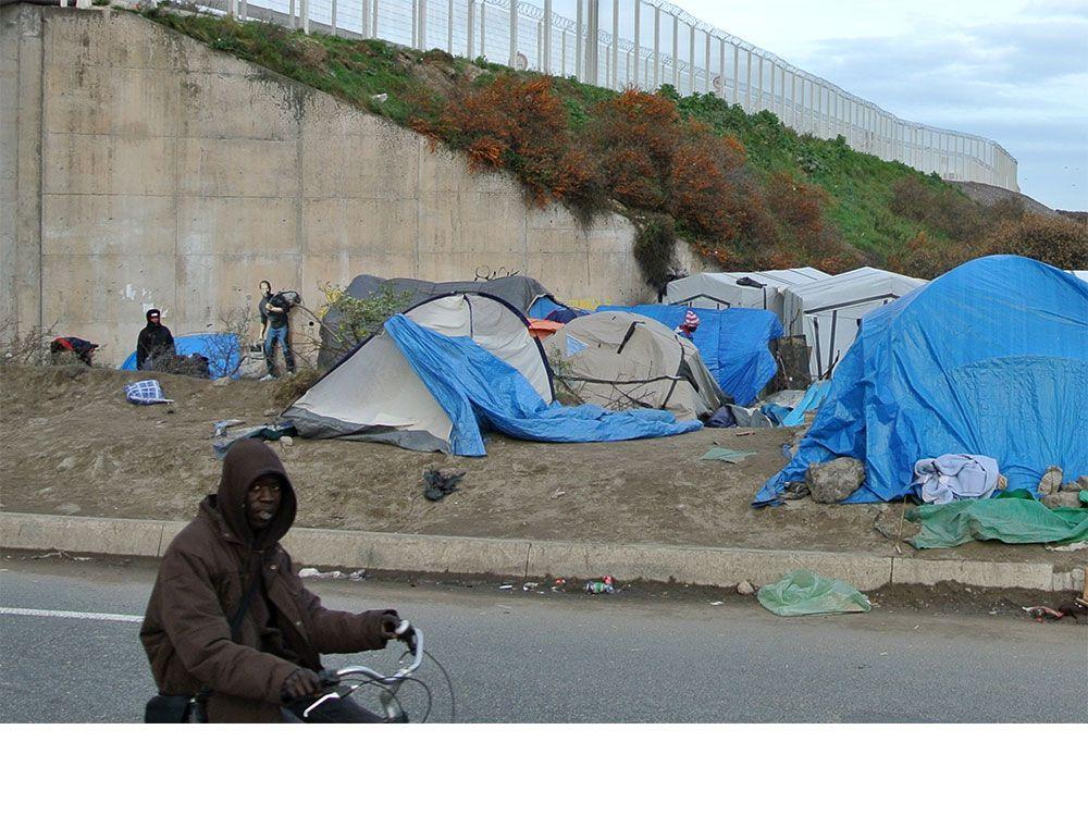 Banksy banksy banksy mural banksy work