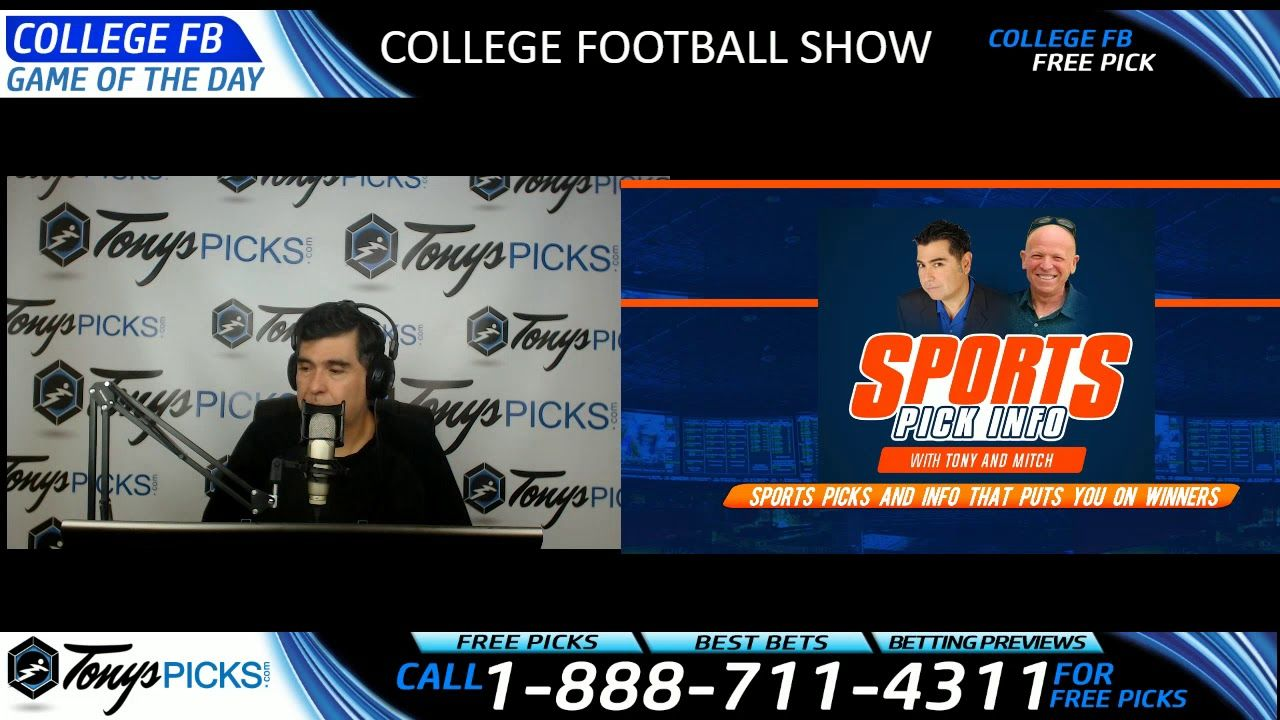 cfbbowlwithmitch College football picks, Free college