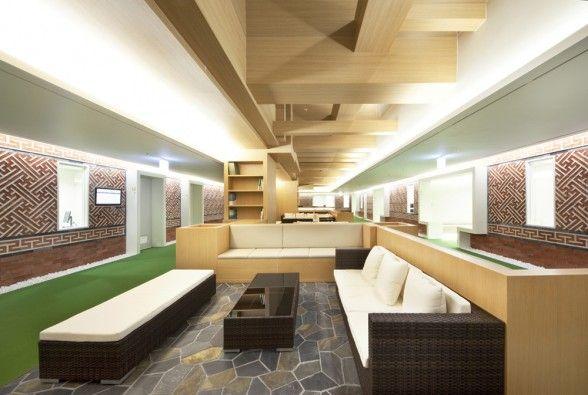 22 Best Hospital Design images | Hospital design, Design ...