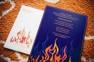 Happy Lohri 2015 Greeting Wishes Invitation Cards With Hindi