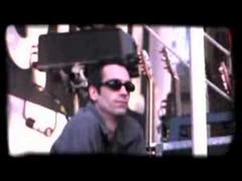 Staind so far away music video