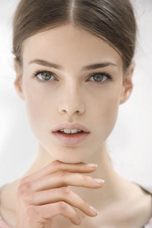 joli visage permanent cosmetics