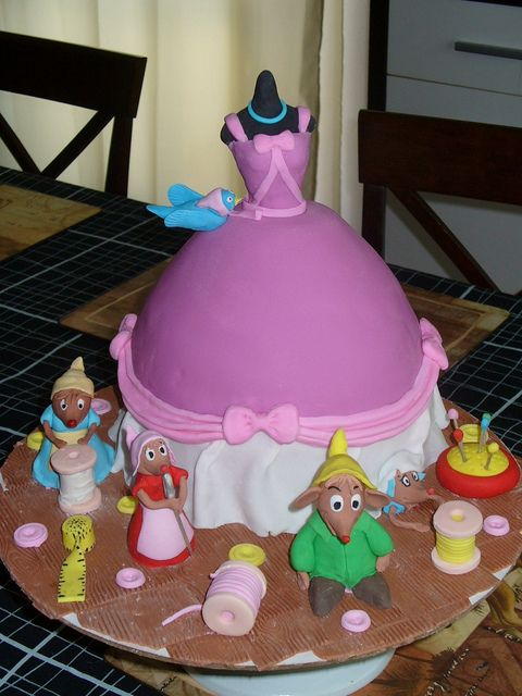 Oh my gosh! Someone make this for me please!!