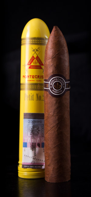 Купить кубинские сигареты в краснодаре магазинах табачные изделия в саратове