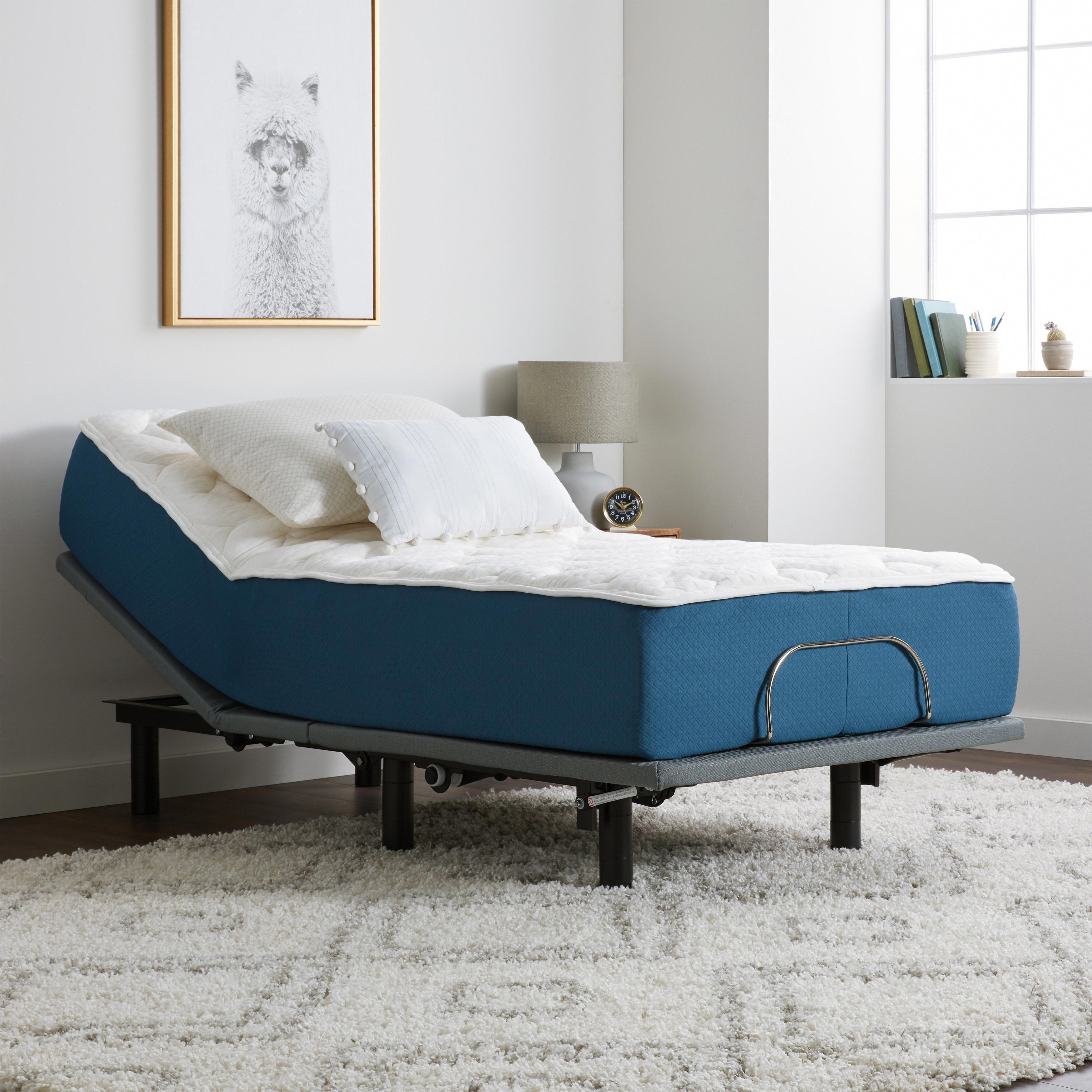 17 Incredible Foam Mattress Amazon Basics Foam Mattress And Box Spring Set Full Furnituremakeover Furniturek Foam Sofa Bed Memory Foam Sofa Sofa Bed Mattress