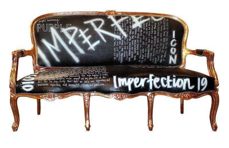 The 19 Best Luxury Furniture Brands In The Uk Mobiliario Industrial Vintage Ideias Para Mobilia Moveis De Luxo