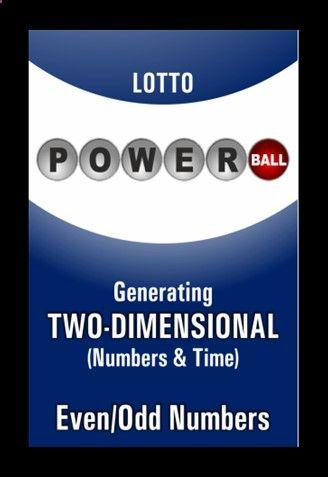 Powerball,Powerball winning numbers,Powerball numbers