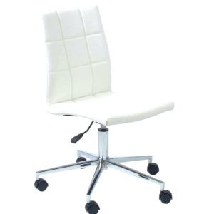 office chairs john lewis. White Leather Desk Chair John Lewis Office Chairs