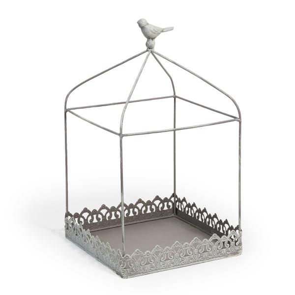 Alquiler de decoración | Alquiler de mobiliario para bodas y eventos