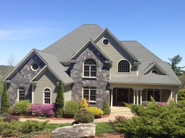 Windham Home For Sale Fancy Houses Windham Zillow