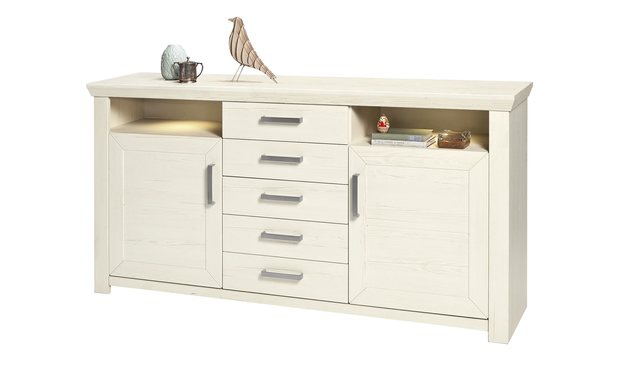 Set One By Musterring Sideboard York Jetzt Bestellen Unter Https