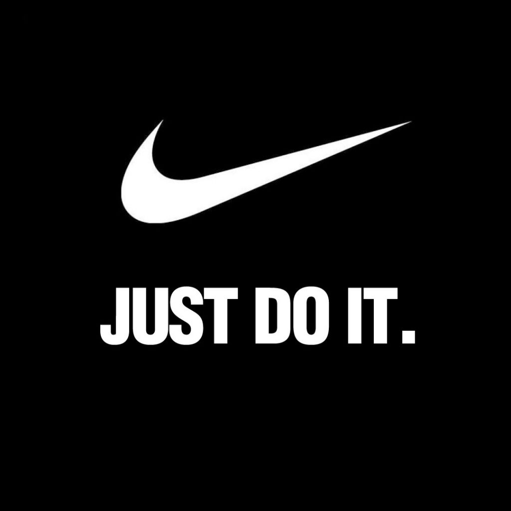nike basketball quotes quotes nike slogan brands black