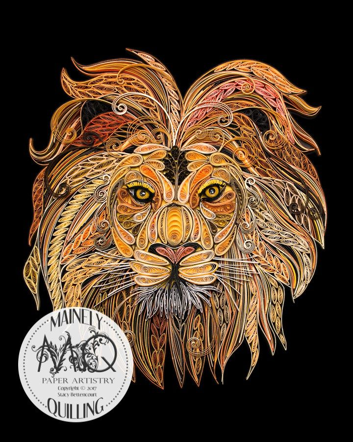 "The Original ""Hear Me Roar"" 