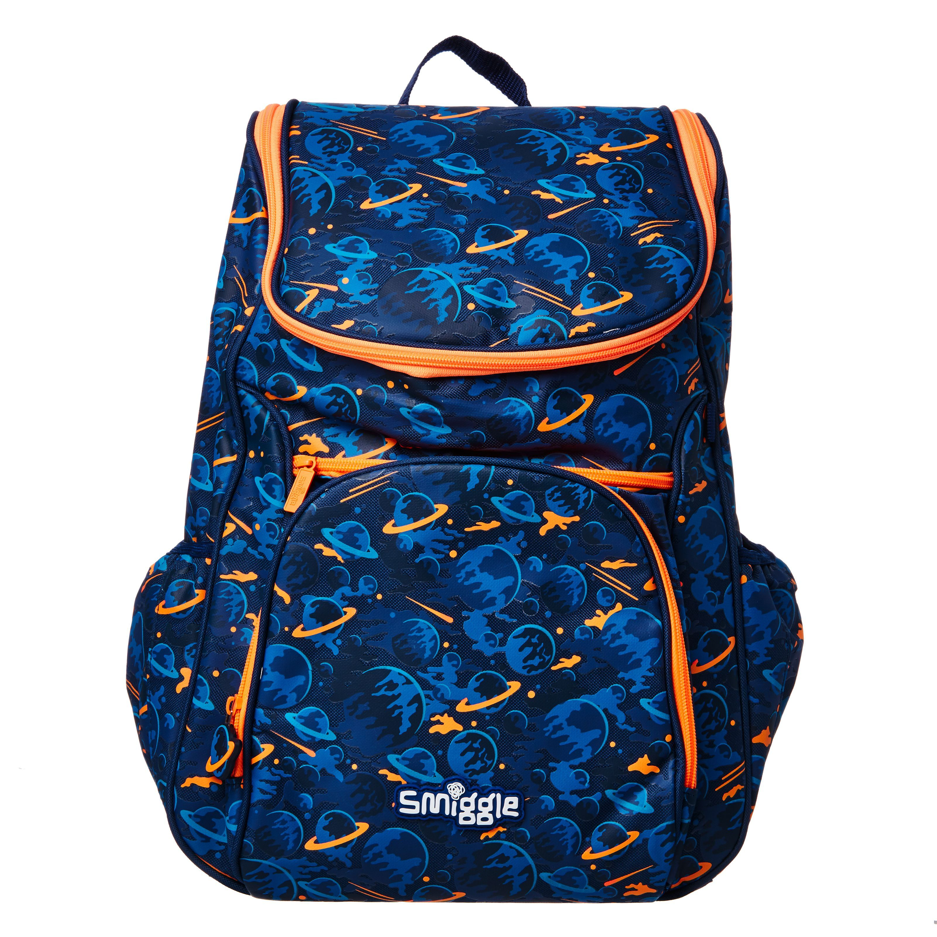 Now You See Me Access Backpack  ca8f7bcd4632c