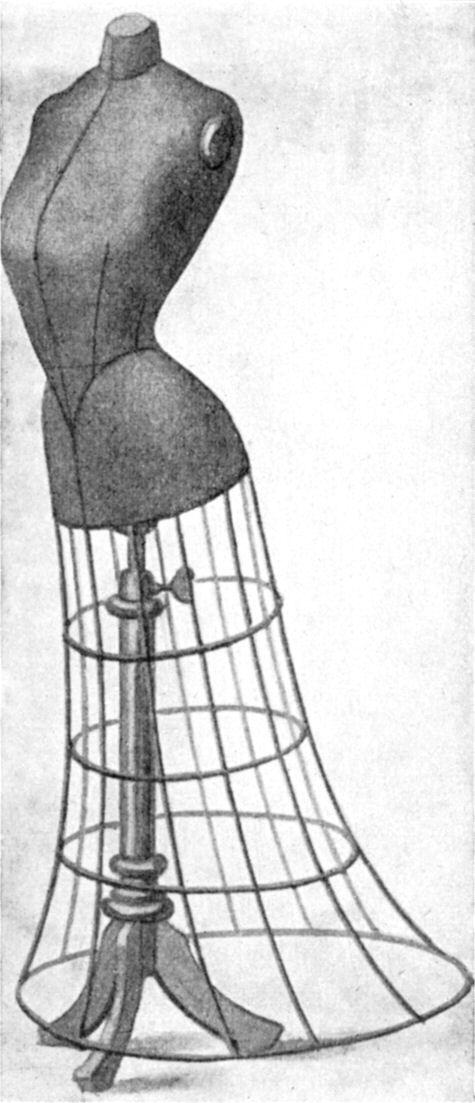 Google Image Result for http://1.bp.blogspot.com/_JkFWbD5cRoA/TFn0cOnV7iI/AAAAAAAABuc/-qtg1aNZyeE/s1600/dressmaker_mannequin_vintage.jpg