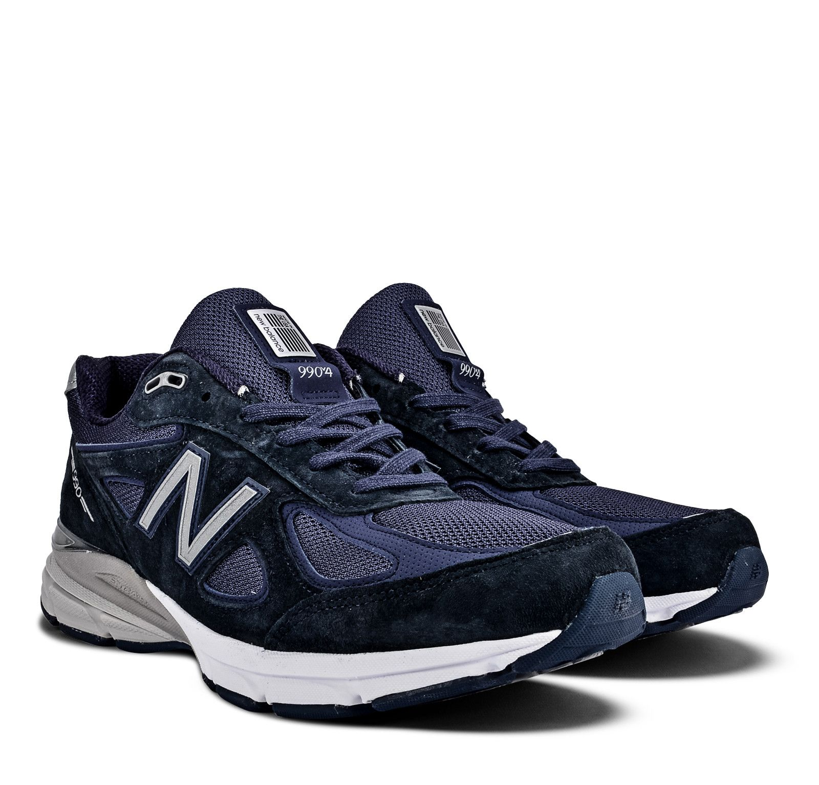 new balance 990 alternative