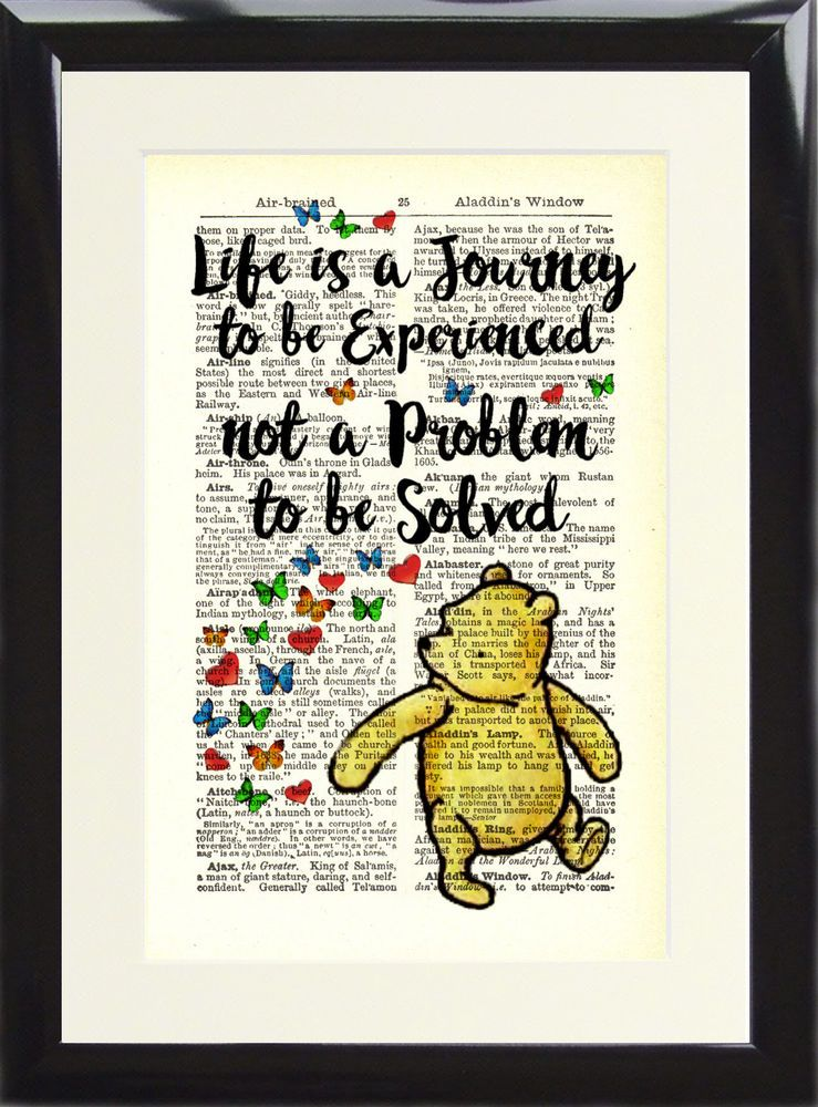Winnie the Pooh Nursery New Baby Picture