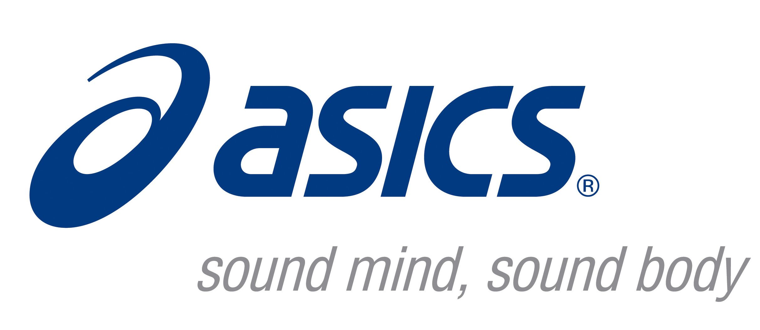 Art Asics cool-logos-around-the-world
