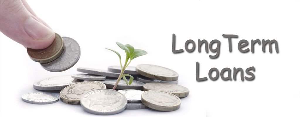 Long Term Loan >> Long Term Loans Easiest Approach To Solve Temporary Financial