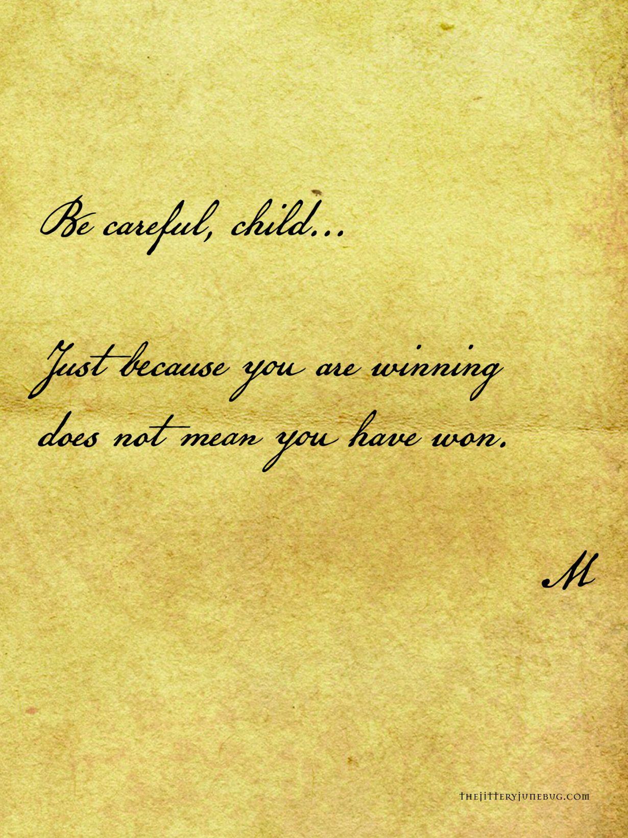 сходке цитаты о письмах и открытках почти как