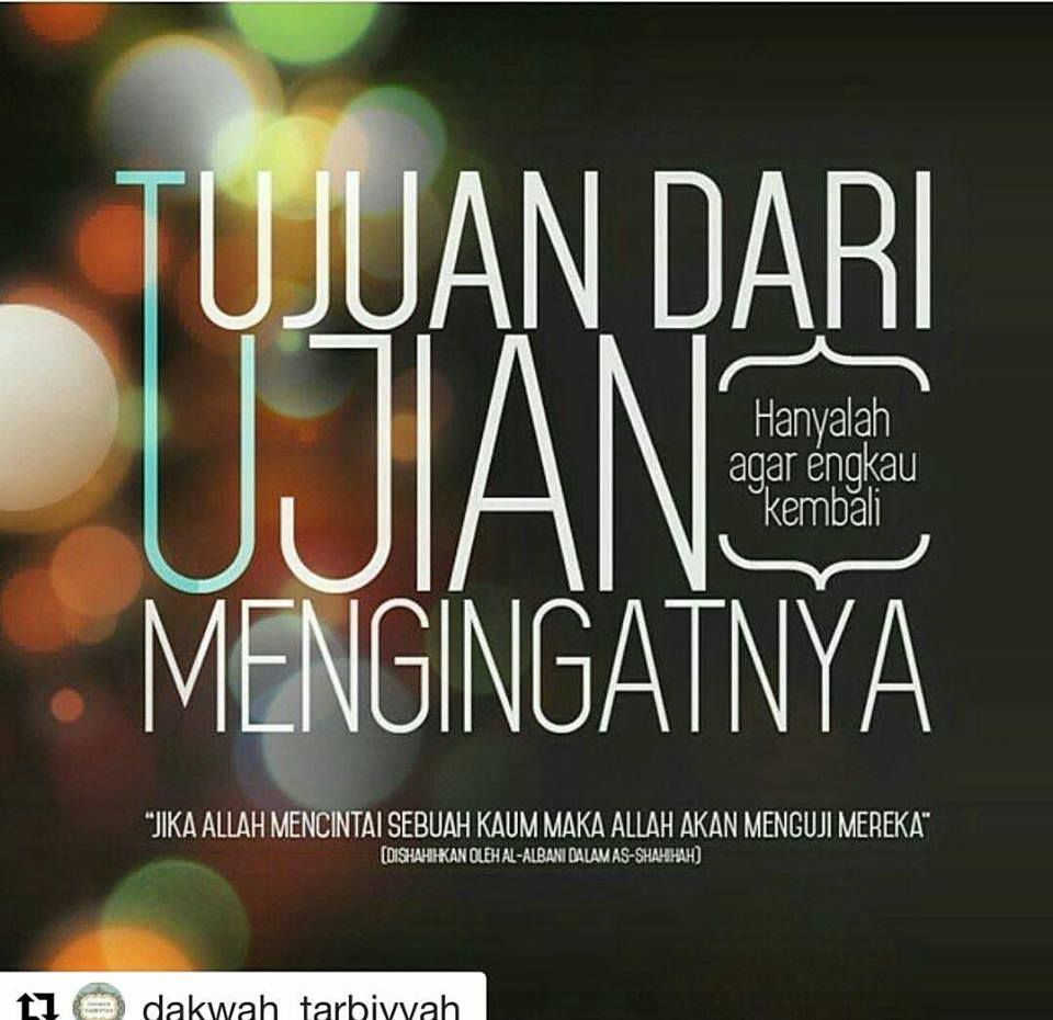 Pin By Andi Gunawan On Motivasi Cinta Pinterest