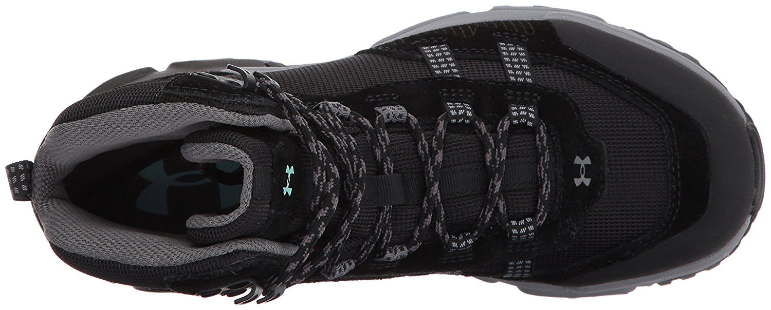fa1bf9da4d0 Under Armour Women's Post Canyon Mid Waterproof * Details can be ...