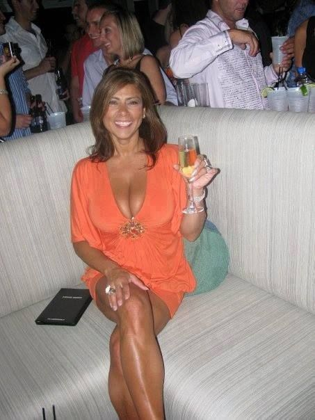 Milf Hook Up Sites
