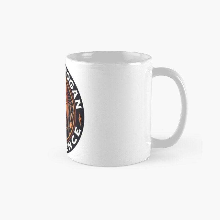 The Joe Rogan Experience Joe Rogan Radio Joe Rogan Podcast Ceramic 11oz Coffee Mug Gift Idea For Family And Friends Fadeba Mugs Coffee Mugs Joe Rogan Experience