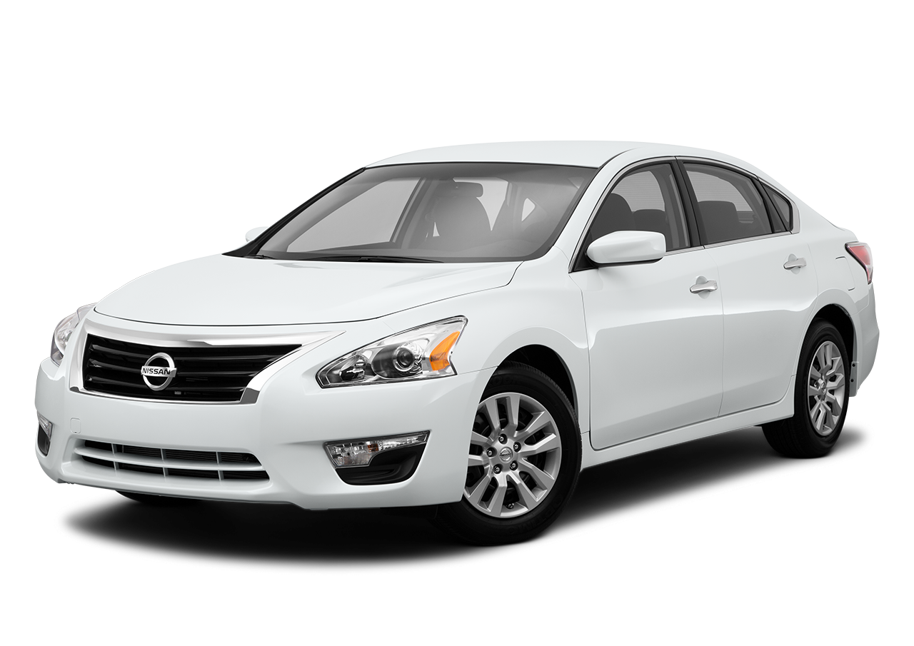 Latest 2015 Nissan Altima 3.5 SL news and review with